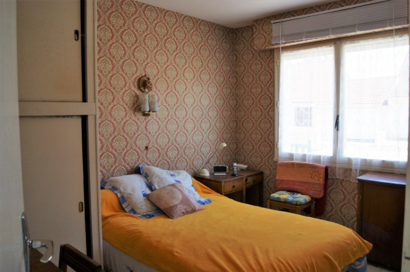 Vente maison / villa Merlimont 226200€ - Photo 7