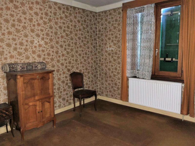 Sale house / villa Annemasse 338000€ - Picture 2