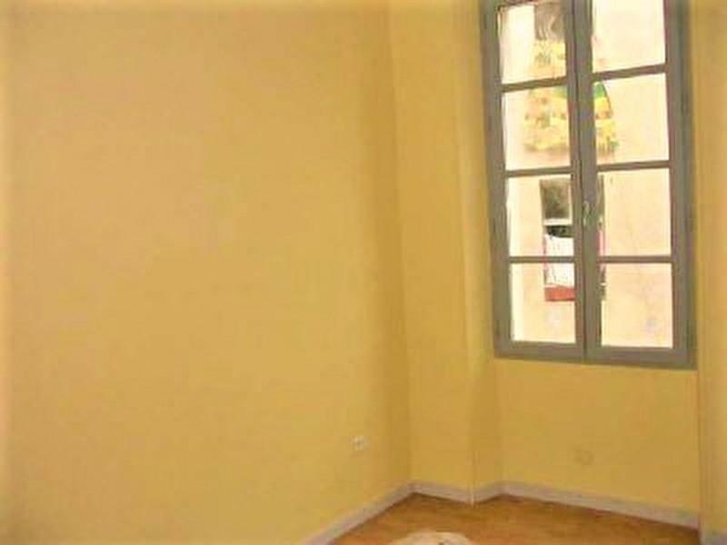 Produit d'investissement immeuble Carpentras 231600€ - Photo 5