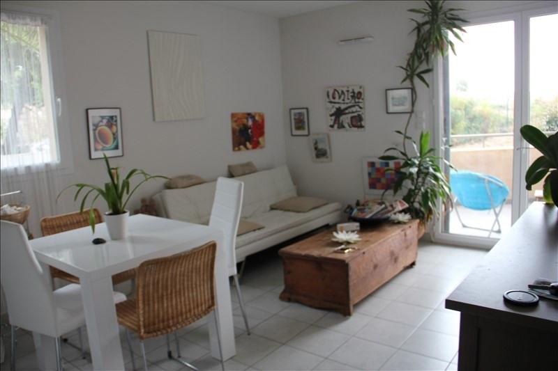 Sale apartment Collioure 195 000€ - Picture 2