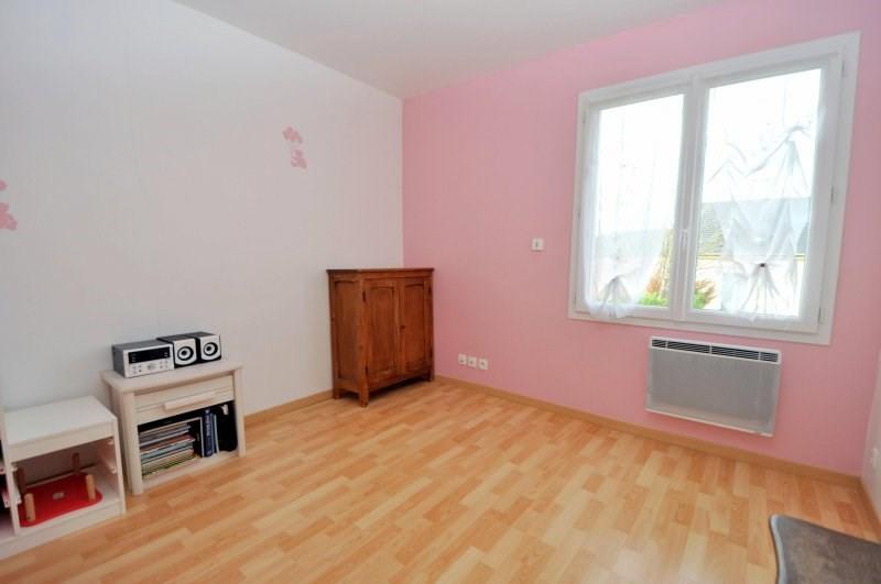 Sale house / villa St cheron 246000€ - Picture 12