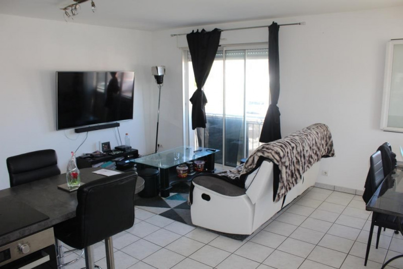 Vente appartement Challans 99 900€ - Photo 1