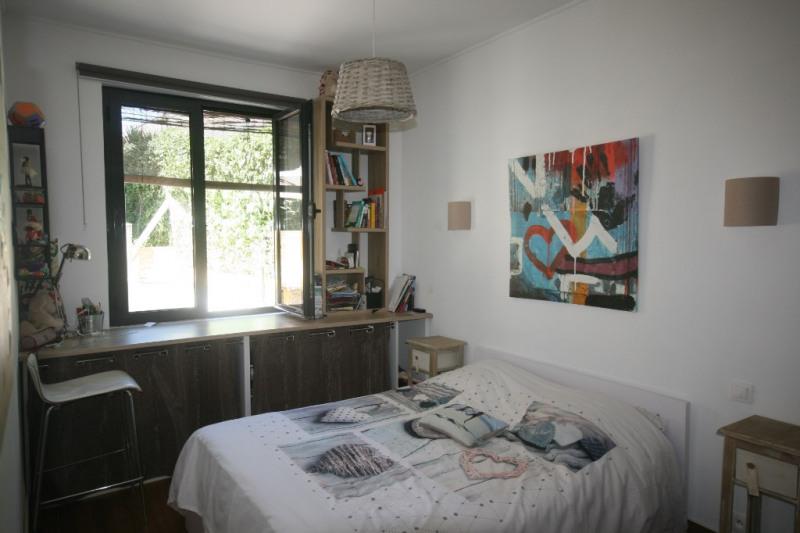 Deluxe sale house / villa Saint georges de didonne 609000€ - Picture 14
