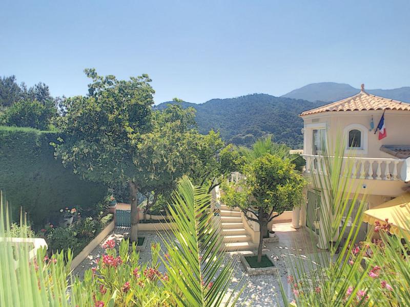 Vente maison / villa Menton 1200000€ - Photo 8