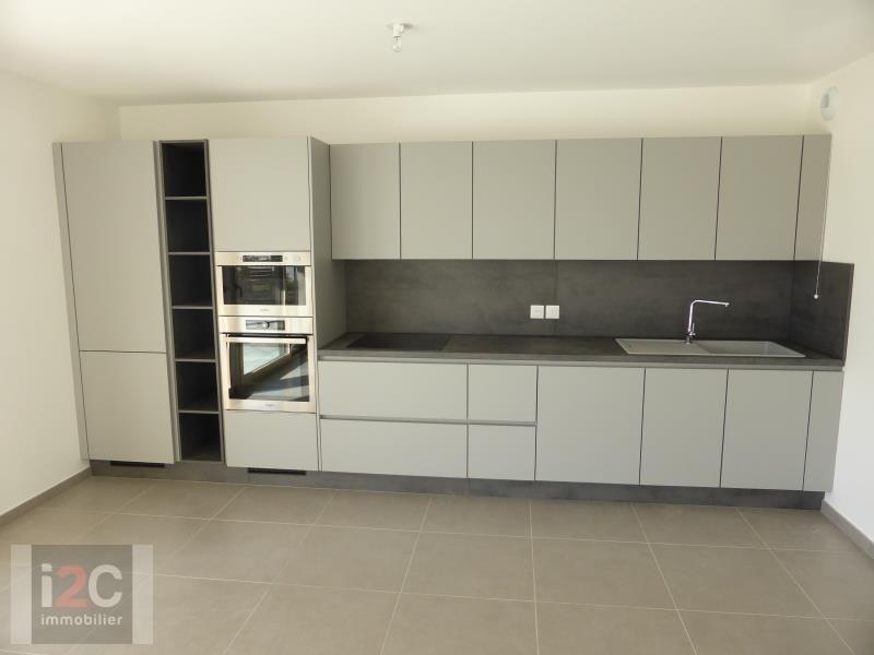 Location appartement Ferney voltaire 1590€ CC - Photo 2