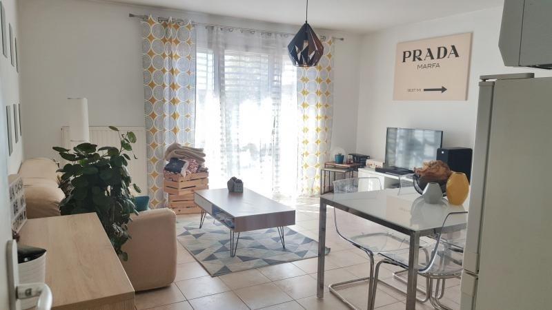 Location appartement Salon de provence 631€ CC - Photo 1