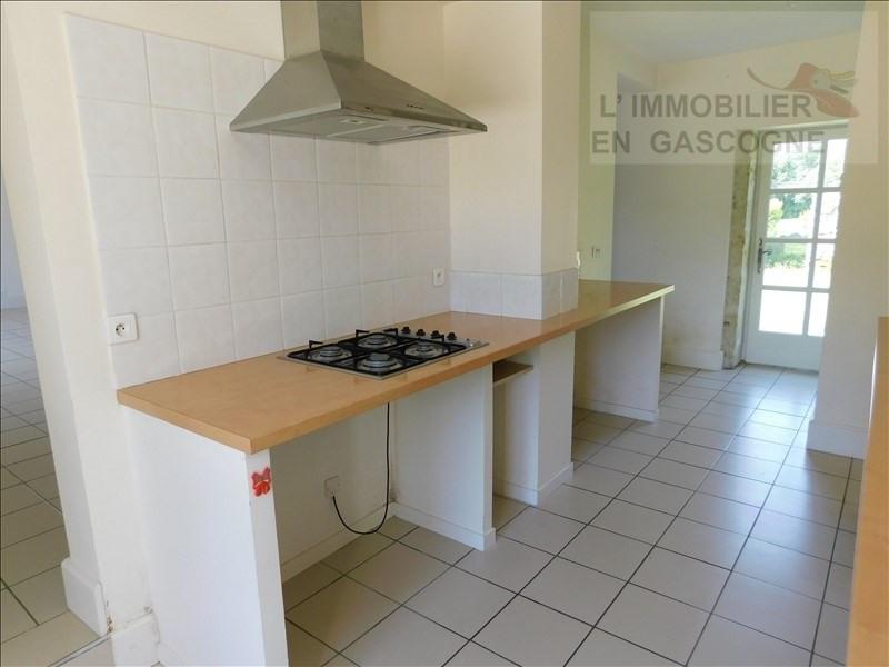 Vente maison / villa Auch 260000€ - Photo 5