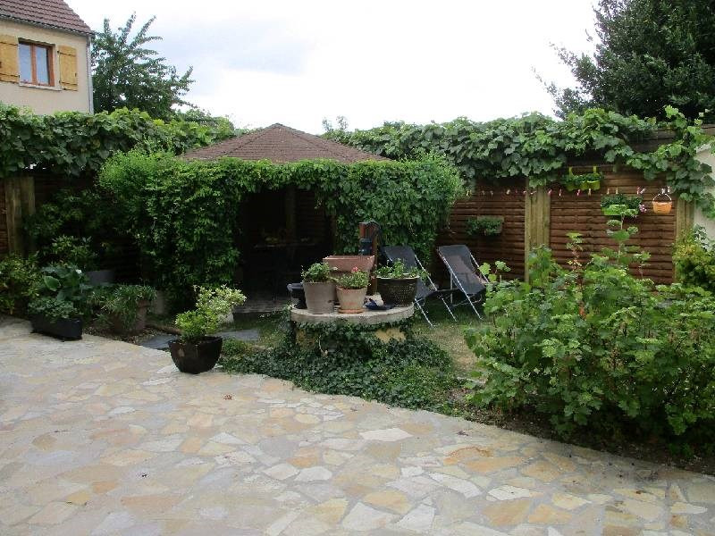 Sale house / villa Limeil brevannes 361 000€ - Picture 3