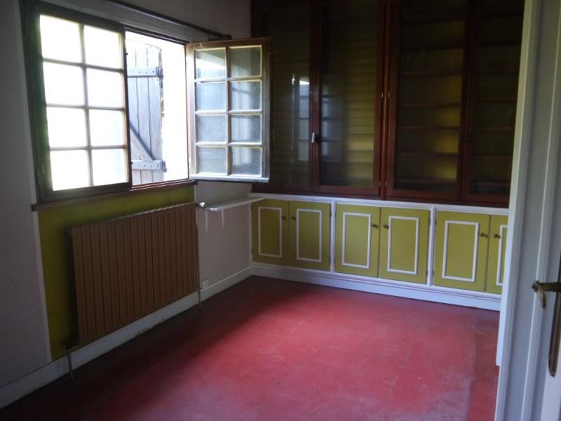 Venta  casa Bueil 178000€ - Fotografía 5