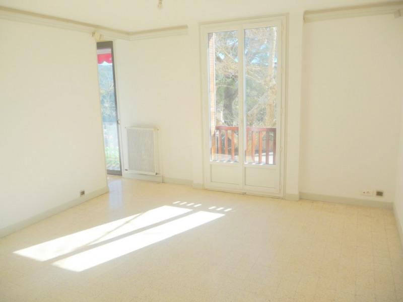 Location appartement Aix en provence 878€ CC - Photo 2