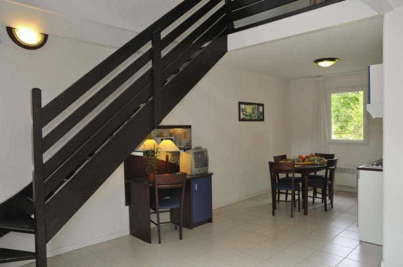 Sale house / villa Lacanau 170800€ - Picture 3