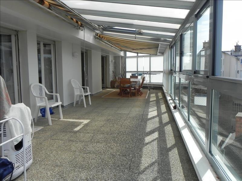 Vente appartement Perros guirec 268965€ - Photo 4