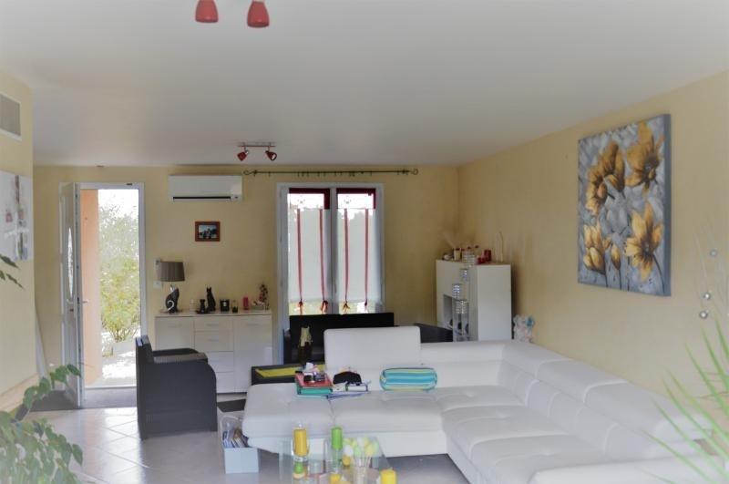 Sale house / villa Aixe sur vienne 190000€ - Picture 5