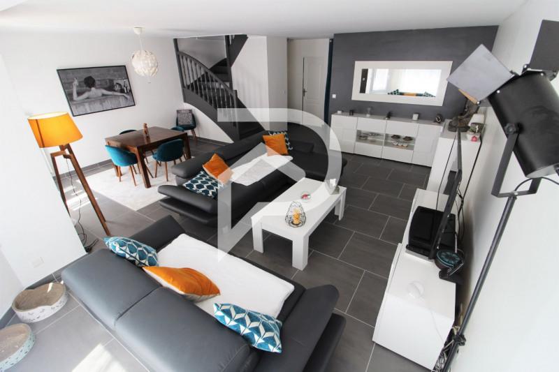 Sale house / villa Soisy sous montmorency 479000€ - Picture 1