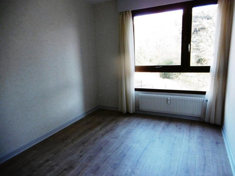 Location appartement Tarare 730€ CC - Photo 3