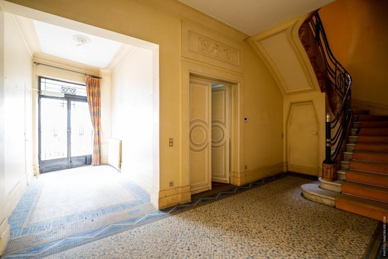 Vente de prestige immeuble Bordeaux 3160000€ - Photo 2