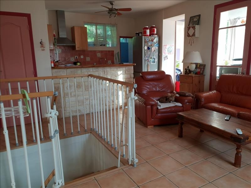 Vente appartement Banyuls sur mer 212 000€ - Photo 3