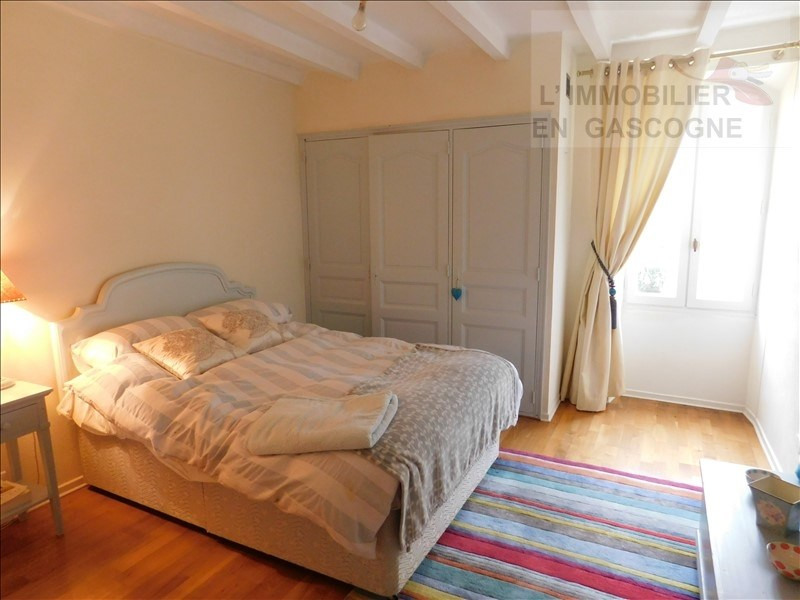 Sale house / villa Auch 230 000€ - Picture 4