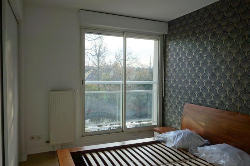 Rental apartment Lagny sur marne 1050€ CC - Picture 4