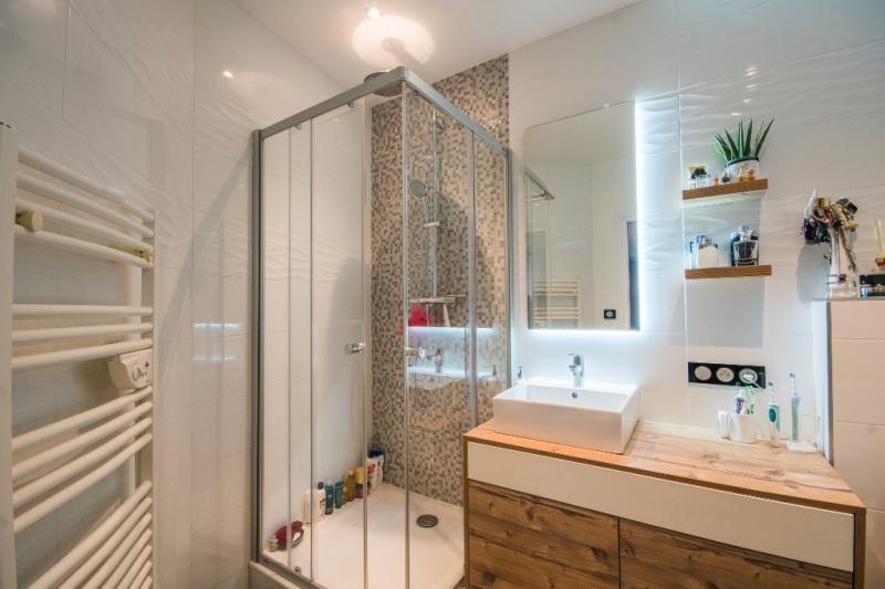 Sale apartment Aix-les-bains 209000€ - Picture 6