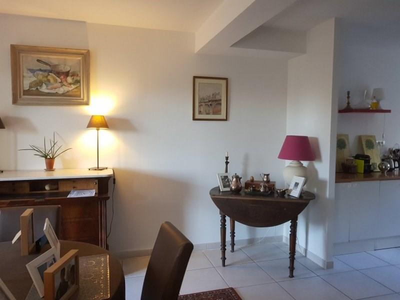 Sale house / villa Villeneuve les avignon 318000€ - Picture 4
