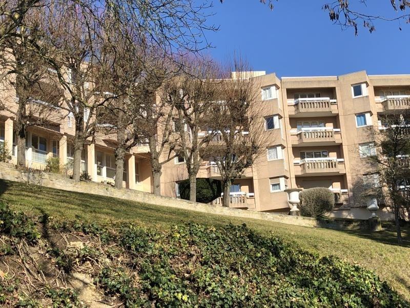 Vente appartement St germain en laye 310000€ - Photo 7