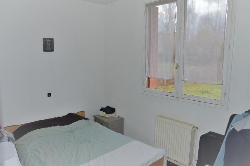 Sale house / villa La jonchere st maurice 73000€ - Picture 2