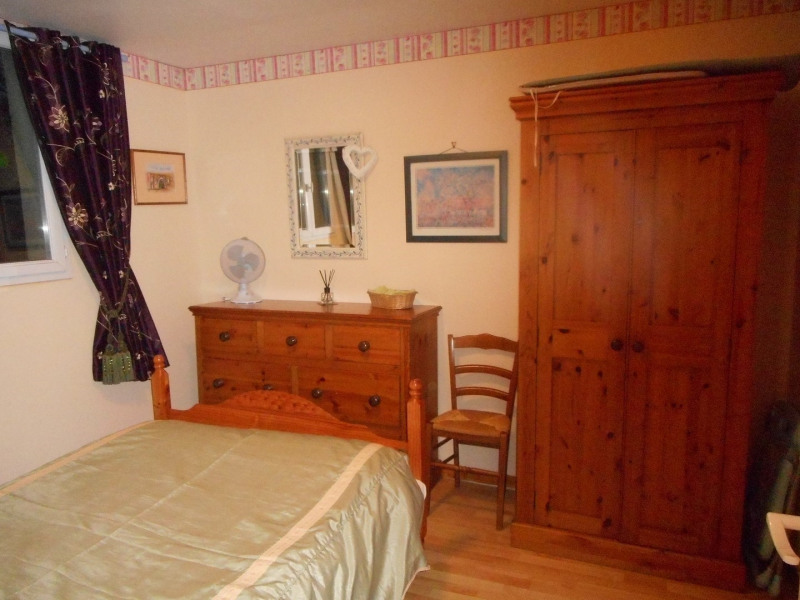 Vente maison / villa Martigny sur l'ante 154900€ - Photo 9