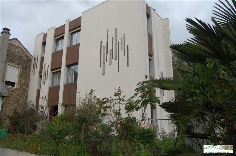 Location bureau Juvisy sur orge 950€ HT/HC - Photo 1