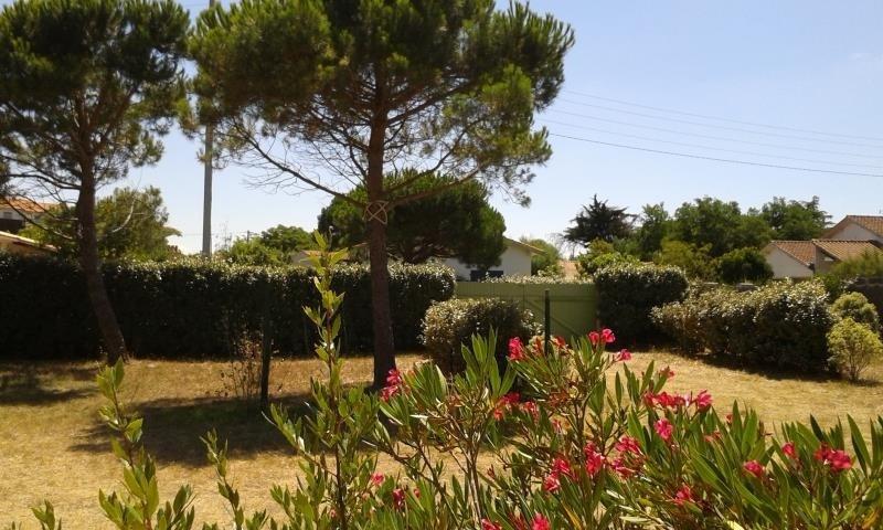 Vente de prestige maison / villa St georges d'oleron 579000€ - Photo 3