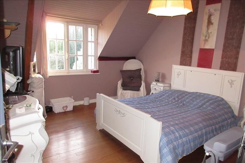Vente maison / villa Audierne 84000€ - Photo 9