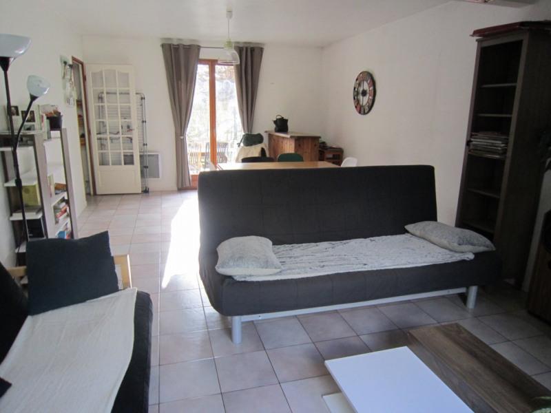 Vente maison / villa Longpont-sur-orge 312000€ - Photo 3