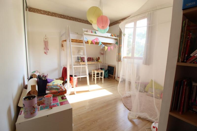 Vendita casa Hyeres 485900€ - Fotografia 9