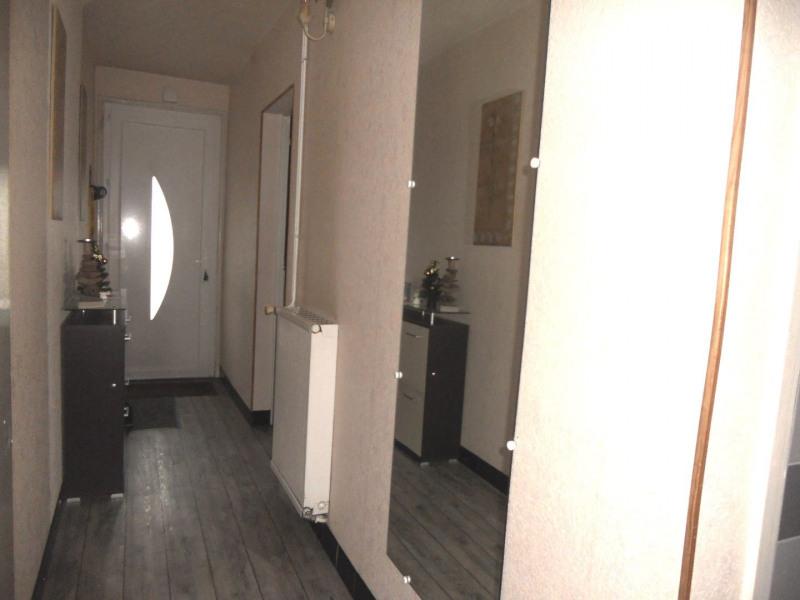 Sale house / villa Saint pierre en auge 129900€ - Picture 5