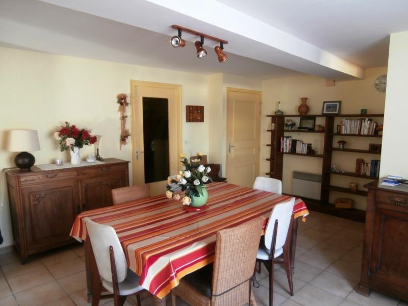 Sale house / villa Labastide rouairoux 80000€ - Picture 3