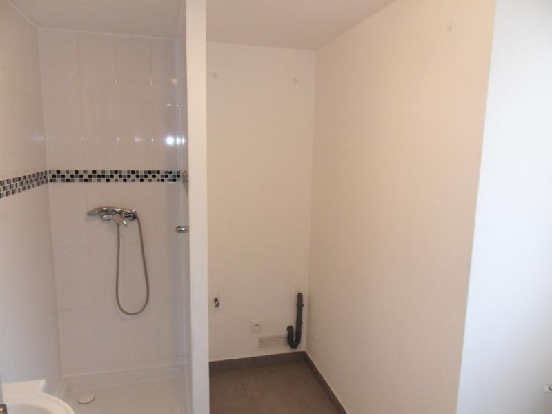 Location appartement Entraigues-sur-la-sorgue 435€ CC - Photo 7