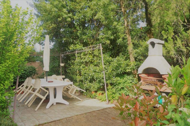 Vente maison / villa Puygouzon 157000€ - Photo 8