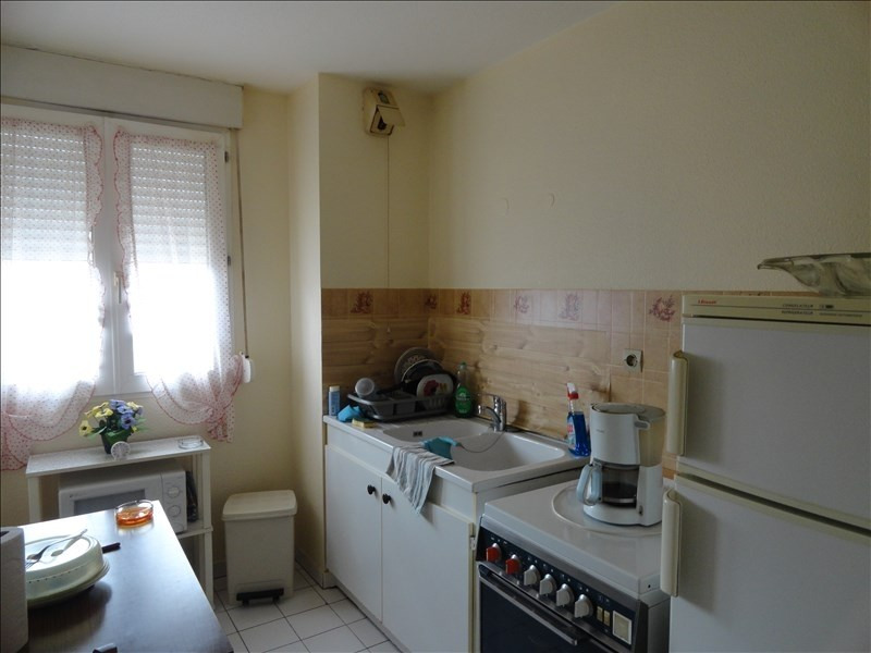 Investment property apartment Lunel 79 715€ - Picture 4