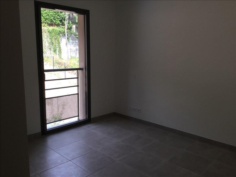 Alquiler  apartamento Tournon-sur-rhone 845€ CC - Fotografía 3
