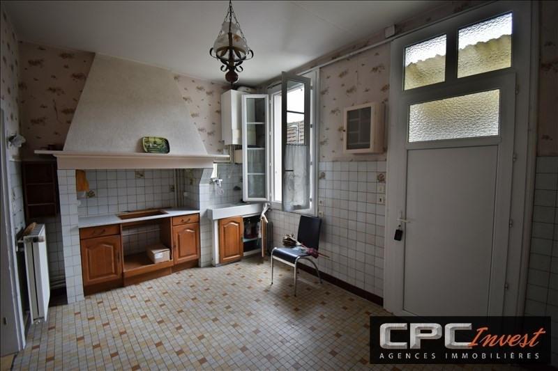 Sale house / villa Orthez 53900€ - Picture 3