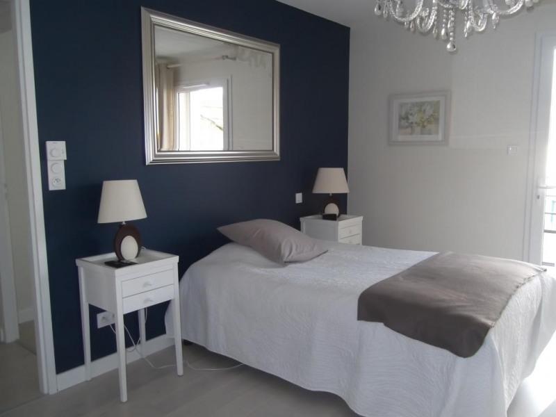 Vente appartement Bergerac 202000€ - Photo 3