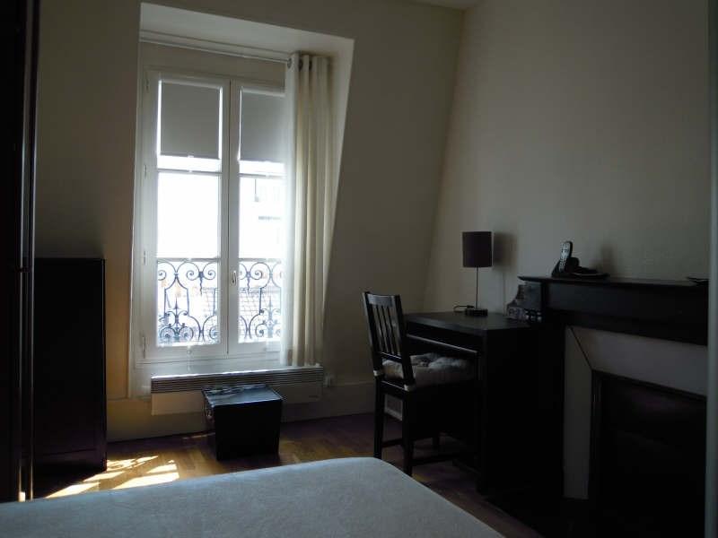 Location appartement Paris 7ème 1350€ CC - Photo 6