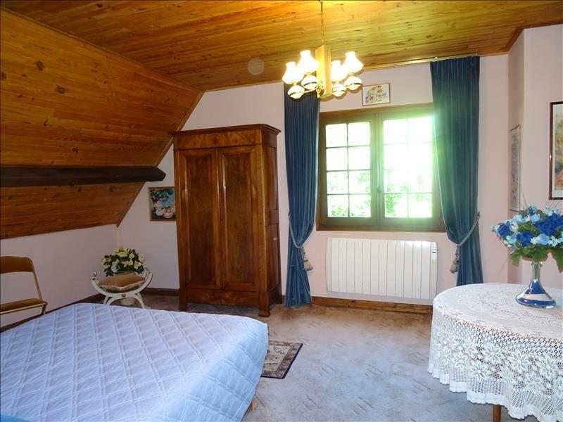 Vente maison / villa Breval 7 mn 251000€ - Photo 8