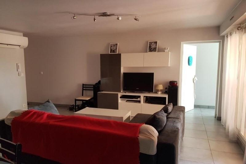 Vente appartement Bormes les mimosas 241000€ - Photo 9