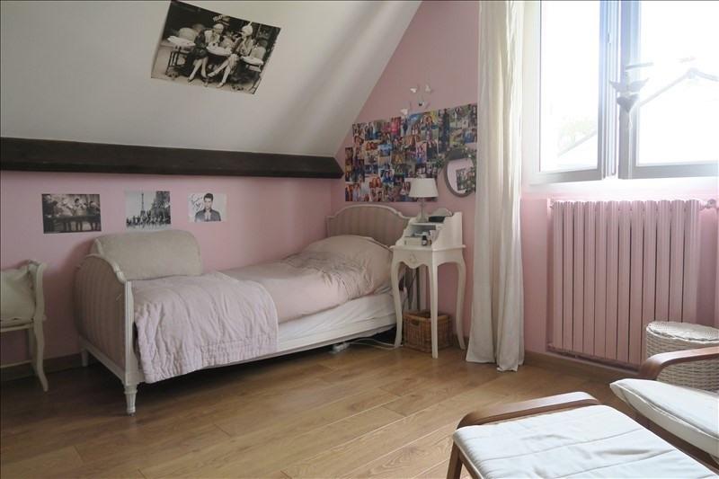 Revenda casa Voisins le bretonneux 748000€ - Fotografia 9