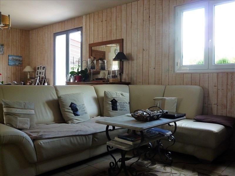 Vente maison / villa St pierre d'oleron 293200€ - Photo 3
