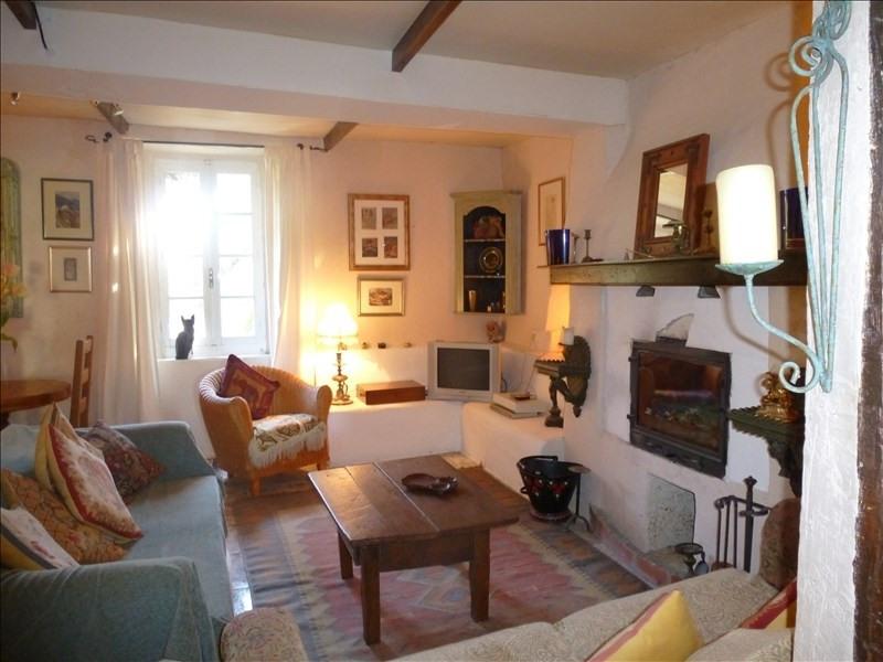 Vente maison / villa Montreal 110000€ - Photo 3