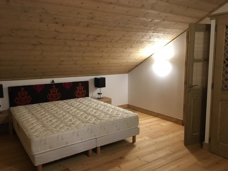 Vente de prestige appartement Lanslebourg mont cenis 483 333€ - Photo 3