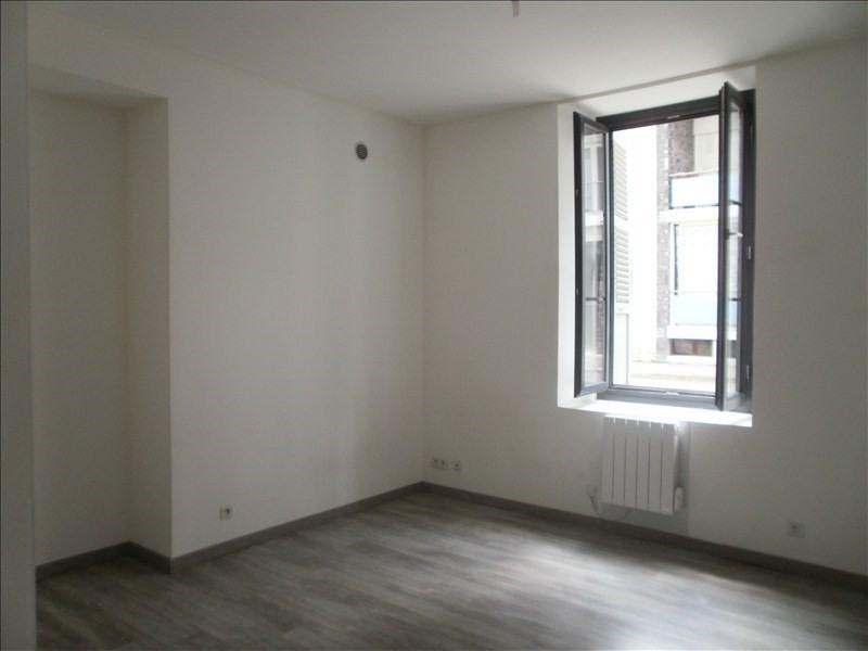 Location appartement Pau 348€ CC - Photo 2