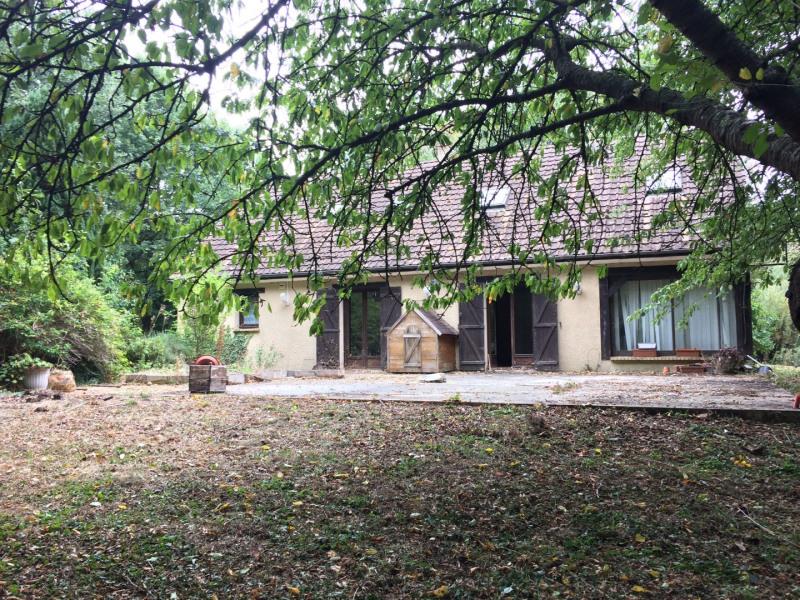 Vendita casa Bu 231000€ - Fotografia 1